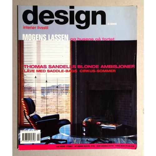 Design 2/2000