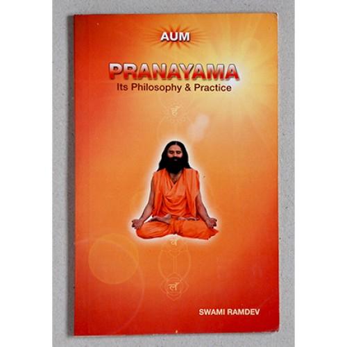 Ramdev Swami - Pranayam Rahashya