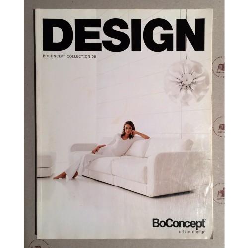 BoConcept. Design